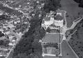 ETH-BIB-Schloss Vaduz-LBS H1-021658.tif