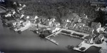 ETH-BIB-Stäfa, Hafen aus 100 m-Inlandflüge-LBS MH01-006497.tif