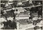 ETH-BIB-St. Gallen, Brauerei Schützengarten-Inlandflüge-LBS MH03-1187.tif