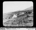 ETH-BIB-Talkgrube Corneilla von Westen, Pyrenäen-Dia 247-02098.tif