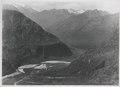 ETH-BIB-Valle Maggia, Blick nach Nordnordwesten, Pizzo delle Pecore-LBS H1-016265-AL.tif
