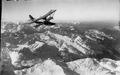 ETH-BIB-Wasserflugzeug über Kirchberg, Chaiserstock, Muotathal v. O. aus 4000 m-Inlandflüge-LBS MH01-001456.tif