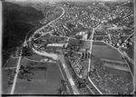 ETH-BIB-Winterthur-Töss-Inlandflüge-LBS MH01-002356.tif