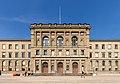 ETH Zürich 2015.jpg