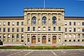 ETH Zurich from Polyterrace.jpg