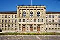 ETH Zurich from Polyterrace.jpg