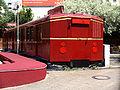 ET 165 Restaurant 01.jpg