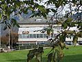 EWO-Hauptgebäude-01.jpg