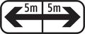 E 5b - Úsek platnosti (vzor).png