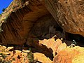 Eagle's Nest pueblo.jpg