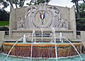 Eagle Scout Memorial Fountain Kansas City MO.jpg