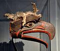Eagle mask Museum Rietberg 2007-4.jpg