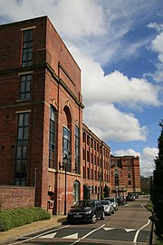 Eagley Mills - geograph.org.uk - 747387.jpg
