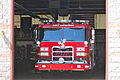 East Lansdowne (PA) FD engine 24.JPG