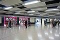 East Tsim Sha Tsui Station 2019 01 part2.jpg