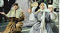 Easter Parade 1995 - pageantry 01.jpg