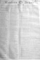 Eastern Argus newspaper Portland Maine USA.png