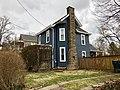 Eastern Avenue, Linwood, Cincinnati, OH (46500062715).jpg
