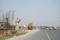 Eastern Metropolitan Bypass - Kolkata 2015-02-28 3589.JPG