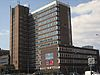 Eastgate House Cardiff.JPG