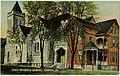 Easton PA Grace Reformed PHS182.jpg