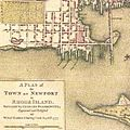 Easton Point map.JPG