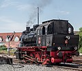 Ebermannstadt Elna 6 17RM1352.jpg