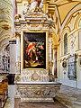 Ebrach Abteikirche Altar-RM-20190425-04.jpg
