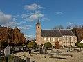 Echteld, de Hervormde Kerk RM14267 foto3 2014-11-24 13.34.jpg