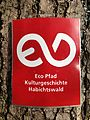 Eco Pfad Kulturgeschichte Habichtswald.JPG