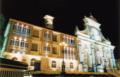 Ecuador-Loja-Iglesia y Convento de San Sebastian.png