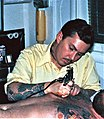 Ed Hardy 1980 tattoo collection kohrs.jpg