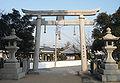 Edayoshijo06.jpg