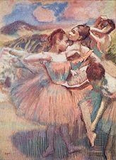 Edgar Germain Hilaire Degas 077.jpg