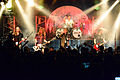 Edguy – Hamburg Metal Dayz 2014 01.jpg