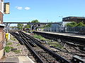 Edgware tube station 035.jpg