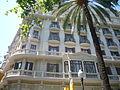 Edifici Av Diagonal 580.JPG
