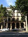 Edifici d'habitatges pg Picasso, 12.jpg