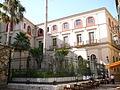 EdificioFuturaBibliotecaPublicadelEstado-ProvincialMalaga.JPG