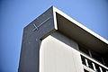 Edificio Administrativo Almanjayar (21237602784).jpg
