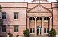 Edificio del poder legislativo del estado de Coahuila.jpg
