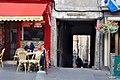 Edinburgh, Royal Mile (38560569076).jpg