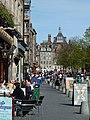 Edinburgh, UK - panoramio (117).jpg