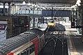 Edinburgh - Virgin 43299 and 82203.JPG