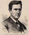 Edison, T. A. CIPB1196.jpg