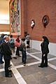 Editathon, British Library - tour 1.jpg
