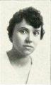 Edith A. Purer.png
