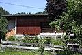 Edlingerhof-nussndörfl 3305.JPG