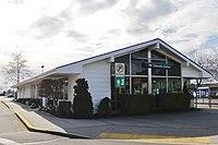 Edmonds station depot - north side.jpg
