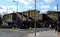 Edmonton green railway station 1.jpg